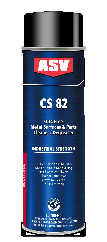 CS 82