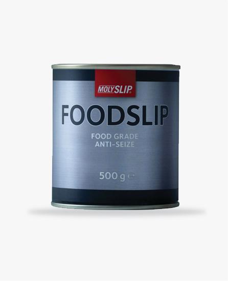 Food Slip