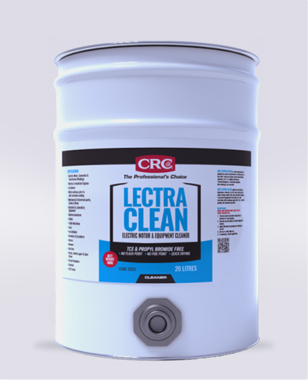 Lectra Clean