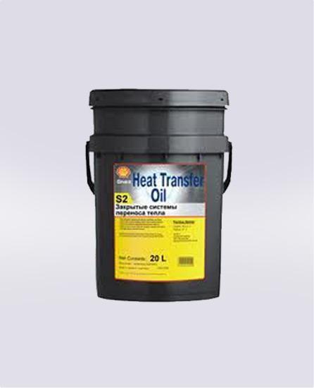 Heat Transfer S2_1*209L_A246