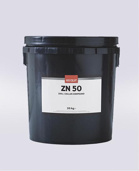 ZN 50