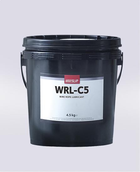 WRL-C5