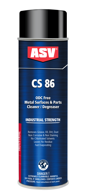 CS 86