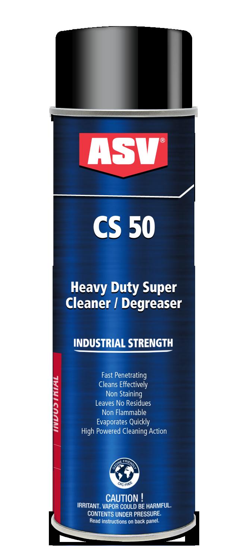 CS 50