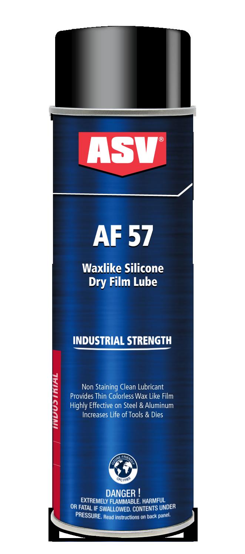 AF 57