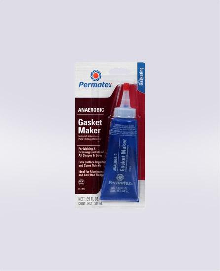 Permatex® Anaerobic Gasket Maker