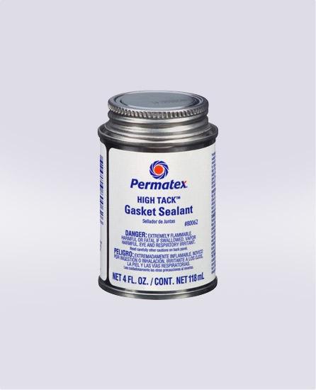Permatex® High Tack™ Gasket Sealant