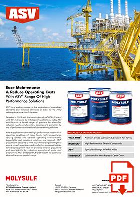 oilfield flyer aug 2020