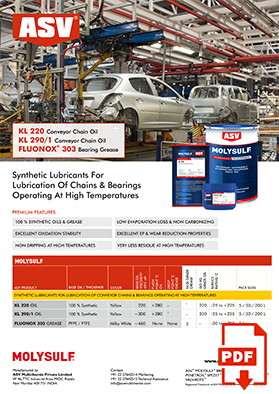 paint curing booths flyer 2020