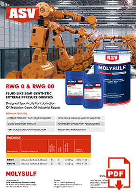 RWG 0 & 00 greases flyer 2020